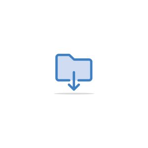Freight Broker Shippers Leads - Download
